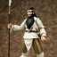figma - Yokoyama Mitsuteru Sangokushi: Guan Yu(Pre-order) thumbnail 2