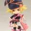 Cu-poche - Yu-Gi-Oh! ZEXAL: Gagaga Girl Posable Figure(Pre-order) thumbnail 2