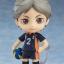 Nendoroid - Haikyuu!! Third Season: Koshi Sugawara(Pre-order) thumbnail 2