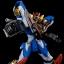 "METAMOR-FORCE ""BARI"" ATION - Gravion: God Gravion(Pre-order) thumbnail 5"