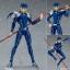 figma - Fate/Grand Order: Lancer/Cu Chulainn(Pre-order) thumbnail 1