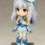 Cu-poche - THE IDOLM@STER Platinum Stars: Takane Shijou Posable Figure(Pre-order) thumbnail 7