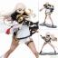 NETMARBLE Seven Knights - Shane Complete Figure(Pre-order) thumbnail 1