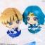 Ochatomo Series - Sailor Moon Cosmic Heart Cafe 8Pack BOX(Pre-order) thumbnail 22