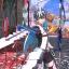 PS Vita Premium Limited Edition Fate/EXTELLA LINK for PlayStationVita(Pre-order) thumbnail 4