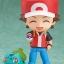 Nendoroid Pokemon: Red (Pre-order) thumbnail 4
