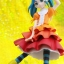 [Prize Figure] Monogatari Series - Ononoki Yotsugi (Pre-order) thumbnail 1