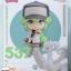 Nendoroid - Pocket Monsters : N - Reshiram thumbnail 1