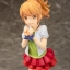 Eromanga Sensei - Megumi Jinno -Ouchi Houmon Ver.- 1/7 Complete Figure(Pre-order) thumbnail 9