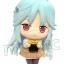 Color Colle - HinaBita 8Pack BOX(Pre-order) thumbnail 8