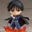 Nendoroid - Fullmetal Alchemist: Roy Mustang(Pre-order) thumbnail 4