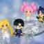Ochatomo Series - Sailor Moon Night & Day 8Pack BOX(Pre-order) thumbnail 20