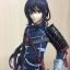 [Prize Figure] Touken Ranbu - Online - Namazuo Toushirou - Special Figure (Pre-order) thumbnail 1