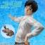 [Bonus] G.E.M. Series - Yuri on Ice: Yuri Katsuki 1/8 Complete Figure(Limited Pre-order) thumbnail 1