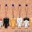 Capsule Q - Characters Capsule Nyanboard 12Pack BOX(Tentative Pre-order) thumbnail 2