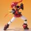 Polynian - Vania Complete Action Figure(Pre-order) thumbnail 8
