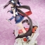 Senren Banka - Mako Hitachi 1/7 Complete Figure(Pre-order) thumbnail 25