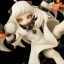 Kantai Collection -Kan Colle- Hoppou Seiki Complete Figure(Pre-order) thumbnail 22