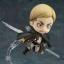 Nendoroid - Attack on Titan: Erwin Smith(Pre-order) thumbnail 3