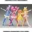 Suite PreCure - Cure Muse - S.H.Figuarts (Limited Pre-order) thumbnail 7