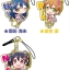 Metal Charm - Love Live! The School Idol Movie 10Pack BOX(Pre-order) thumbnail 3
