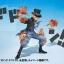 "Figuarts ZERO Sabo -5th Anniversary Edition- ""ONE PIECE""(Pre-order) thumbnail 5"