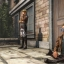 [Bonus] Nintendo Switch Attack on Titan 2 Regular Edition(Pre-order) thumbnail 18