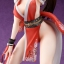 THE KING OF FIGHTERS XIV - Shiranui Mai 1/6 (Limited Pre-order) thumbnail 9