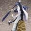 ARTFX J Hakyu Hoshin Engi Youzen 1/8 Complete Figure(Pre-order) thumbnail 2