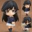 Nendoroid - Girls und Panzer: Hana Isuzu(Pre-order) thumbnail 1