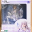 Re: Zero kara Hajimeru Isekai Seikatsu - Emilia 1/8 Complete Figure thumbnail 1