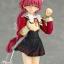 figma - Magic Knight Rayearth: Hikaru Shidou(Pre-order) thumbnail 6