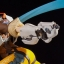 Overwatch - Tracer Lena Oxton 12 Inch Statue(Provisional Pre-order) thumbnail 5