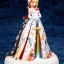 Fate/stay night - Saber Kimono Dress Ver. 1/7 Complete Figure(Pre-order) thumbnail 8