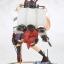 [Bonus] Kantai Collection -Kan Colle- Yudachi Kai Ni 1/8 Complete Figure(Pre-order) thumbnail 5