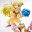 Kiniro Mosaic Pretty Days - Karen Kujo Poppun Cheer Girl ver. 1/7 Complete Figure(Pre-order) thumbnail 7