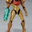 figma - Metroid Prime 3: Corruption: Samus Aran PRIME 3 ver.(Pre-order) thumbnail 3