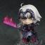 Nendoroid - Fate/Grand Order: Avenger/Jeanne d'Arc (Alter)(Pre-order) thumbnail 2