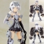 Frame Arms Girl - Architect Plastic Model(Pre-order) thumbnail 1