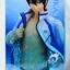 Altair - Free!: Haruka Nanase 1/8 Complete Figure thumbnail 2