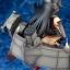 Kantai Collection -Kan Colle- Nagato Complete Figure(Pre-order) thumbnail 10