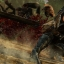 PS Vita Berserk Musou Regular Edition(Pre-order) thumbnail 14