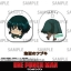Toy'sworks Collection Niitengo Clip - One-Punch Man 10Pack BOX(Pre-order) thumbnail 8