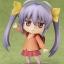 Nendoroid - Non Non Biyori: Renge Miyauchi (In-stock) thumbnail 3