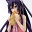 Date A Live - Tohka Yatogami 1/7 Complete Figure(Pre-order) thumbnail 5