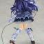 Love Live! School Idol Festival - Umi Sonoda 1/7 Complete Figure(Pre-order) thumbnail 6