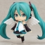 [Bonus] Nendoroid Petite - Miku Hatsune Renewal 8Pack BOX (In-stock) thumbnail 9