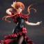Nisekoi - Marika Tachibana 1/7 Complete Figure(Pre-order) thumbnail 7