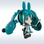 Chogokin - Miracle Henkei: Miku Hatsune x Rody(Pre-order) thumbnail 6