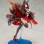 Azur Lane Akagi 1/7 Complete Figure(Pre-order) thumbnail 3